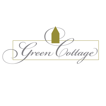 Green Cottage Logo